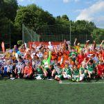 Sparkassen-Cup E-Jugend 15.06.2019 0049
