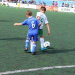 Sparkassen-Cup F-Jugend 16.06.2019 0001