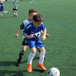 Sparkassen-Cup F-Jugend 16.06.2019 0004