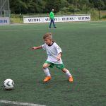 Sparkassen-Cup F-Jugend 16.06.2019 0013