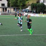 Sparkassen-Cup F-Jugend 16.06.2019 0015
