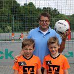 Sparkassen-Cup F-Jugend 16.06.2019 0017