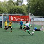 Sparkassen-Cup F-Jugend 16.06.2019 0019