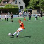 Sparkassen-Cup F-Jugend 16.06.2019 0024