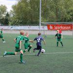 Sparkassen-Cup F-Jugend 16.06.2019 0030