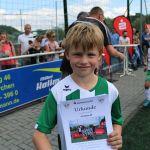 Sparkassen-Cup F-Jugend 16.06.2019 0032