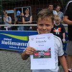 Sparkassen-Cup F-Jugend 16.06.2019 0033