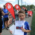 Sparkassen-Cup F-Jugend 16.06.2019 0034