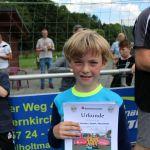 Sparkassen-Cup F-Jugend 16.06.2019 0036