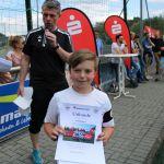 Sparkassen-Cup F-Jugend 16.06.2019 0040