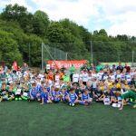 Sparkassen-Cup F-Jugend 16.06.2019 0043