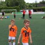Sparkassen-Cup G-Jugend 16.06.2019 0008