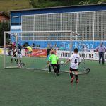 Sparkassen-Cup G-Jugend 16.06.2019 0013
