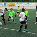Sparkassen-Cup G-Jugend 16.06.2019 0015