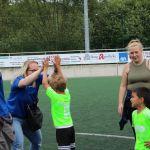 Sparkassen-Cup G-Jugend 16.06.2019 0016