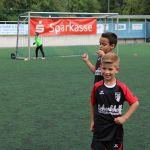 Sparkassen-Cup G-Jugend 16.06.2019 0020