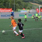 Sparkassen-Cup G-Jugend 16.06.2019 0027