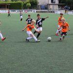 Sparkassen-Cup G-Jugend 16.06.2019 0034