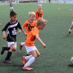 Sparkassen-Cup G-Jugend 16.06.2019 0036