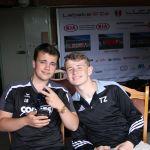 Sparkassen-Cup G-Jugend 16.06.2019 0044