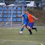Kreisfreundschaftsspiel SV Affeln - TuS Hachen 14.08.2019 0003