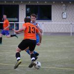 Kreisfreundschaftsspiel SV Affeln - TuS Hachen 14.08.2019 0004