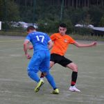 Kreisfreundschaftsspiel SV Affeln - TuS Hachen 14.08.2019 0005