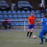 Kreisfreundschaftsspiel SV Affeln - TuS Hachen 14.08.2019 0010