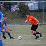 Kreisfreundschaftsspiel SV Affeln - TuS Hachen 14.08.2019 0011