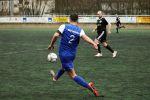 Kreisfreundschaftsspiel-TuS-Hachen-II-Platte-Heide-Pinguine-02.02.2020-0008