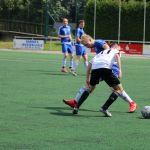 Kreisfreundschaftsspiel TuS Hachen - SV Brilon II 21.07.2019 0003