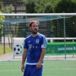 Kreisfreundschaftsspiel TuS Hachen - SV Brilon II 21.07.2019 0010