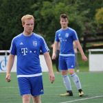Kreisfreundschaftsspiel TuS Hachen - SV Brilon II 21.07.2019 0012