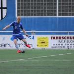 Kreisfreundschaftsspiel TuS Hachen - SV Brilon II 21.07.2019 0014