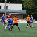 Kreisfreundschaftsspiel TuS Hachen - TuS Hachen II 20.07.2019 0013