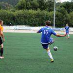Kreisfreundschaftsspiel TuS Hachen - TuS Hachen II 20.07.2019 0021
