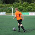 Kreisfreundschaftsspiel TuS Hachen - TuS Hachen II 20.07.2019 0027
