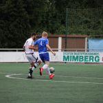 Kreisfreundschaftsspiel TuS Hachen - TuS Lenhausen 06.08.2019 0003
