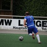 Kreisfreundschaftsspiel TuS Hachen - TuS Lenhausen 06.08.2019 0009