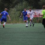 Kreisfreundschaftsspiel TuS Hachen - TuS Lenhausen 06.08.2019 0011