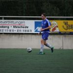 Kreisfreundschaftsspiel TuS Hachen - TuS Lenhausen 06.08.2019 0018