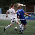 Kreisfreundschaftsspiel TuS Hachen - TuS Lenhausen 06.08.2019 0023