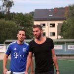 Kreisfreundschaftsspiel TuS Hachen - TuS Lenhausen 06.08.2019 0024