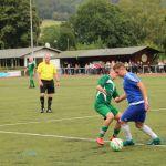 Kreisfreundschaftsspiel TuS Oeventrop - TuS Hachen 18.08.2019 0009