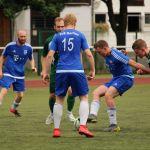 Kreisfreundschaftsspiel TuS Oeventrop - TuS Hachen 18.08.2019 0018