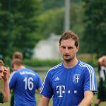 Kreisfreundschaftsspiel TuS Oeventrop - TuS Hachen 18.08.2019 0019
