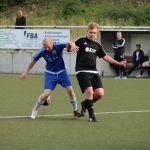 Kreisliga B SG Allendorf-Amecke - TuS Hachen 01.09.2019 0013