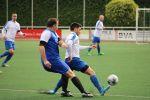 Kreisliga-C-TuS-Hachen-II-F.C.-Tricolore-27.10.2019-0001