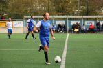 Kreisliga-C-TuS-Hachen-II-F.C.-Tricolore-27.10.2019-0002