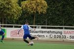 Kreisliga-C-TuS-Hachen-II-F.C.-Tricolore-27.10.2019-0003